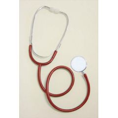 Complete Medical Supplies Single Head Nurses Stethoscope