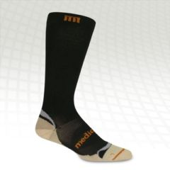 Medicore Copper Compression Socks for Men and Women
