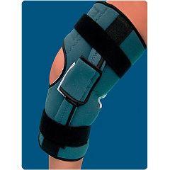 Ortho Rehab Products Extensair Knee  Lower Limb Orthosis