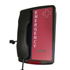 Aegis 80123 Emergency Phone