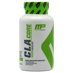 Muscle Pharm CLA Core