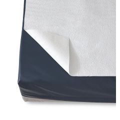 Medline Tissue Drape Sheets