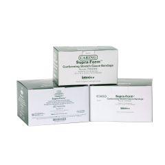 Caring Supra Form Sterile Conforming Bandages
