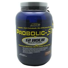 MHP Probolic-SR - Chocolate