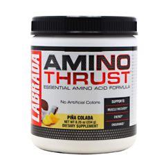 Labrada Nutrition Amino Thrust - Pina Colada