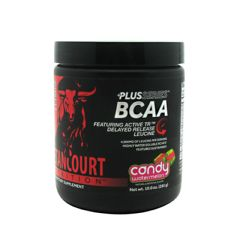 Plus Series Betancourt Nutrition Plus Series BCAA - Candy Watermelon
