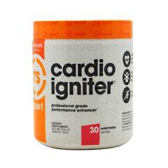 Top Secret Nutrition Cardio Igniter - Watermelon