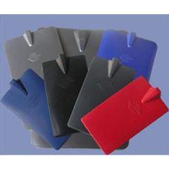 Bloomex Int, Inc. Bloomex Carbon Pad