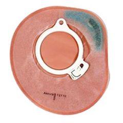 """Assura 1-Piece Closed MINI Colostomy Bag, Non-Convex - 5"""" (12cm)"""