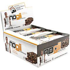 NoGii NoGii High Protein Bar - Cocoa Brownie