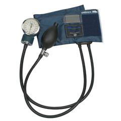 MABIS Precision Series Aneroid Sphygmomanometer