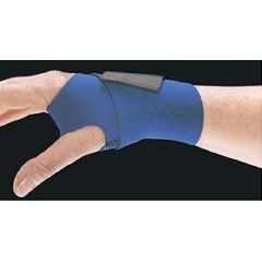 AliMed Wrist Wrap, One Size