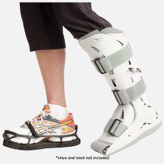 Evenup The EvenUp Shoe Balancer