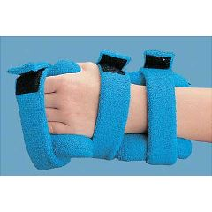 Sammons Preston Comfy® Pediatric Wrist/Hand/Finger Orthosis