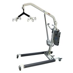 Medline Electric Patient Lifts
