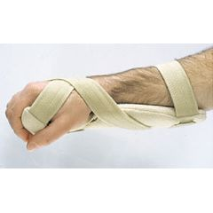 AliMed Long Grip Splint II Replacement Terry Cover only