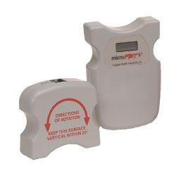Microfet6 Dual Inclinometer - Wireless