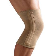 Swede-O Elastic Knee Stabilizer