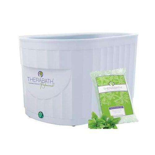 Therabath Paraffin Bath Unit With Wax