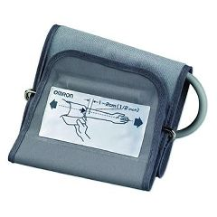 Omron Replacment Blood Pressure Cuffs