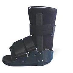 Swede-O Walking Boot, Short