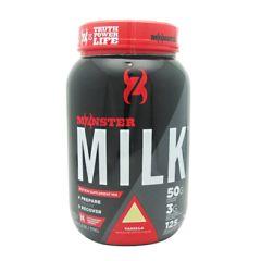CytoSport Monster Milk - Vanilla