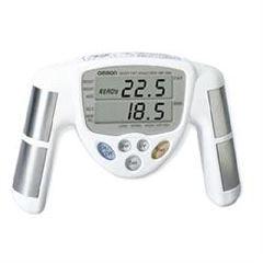 Omron Fat Loss Monitor