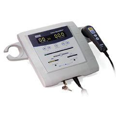 Mettler Electronics Laser Sys*Stim 540 Therapeutic Laser