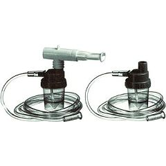 Replacement Hand-Held Nebulizer