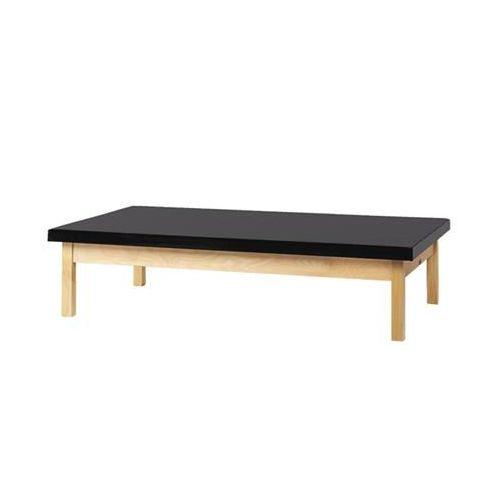 Bailey Manufacturing Upholstered Mat Platform Model 900 0021
