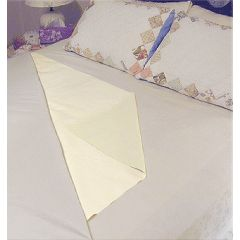 Wings Quilted Disposable Underpads
