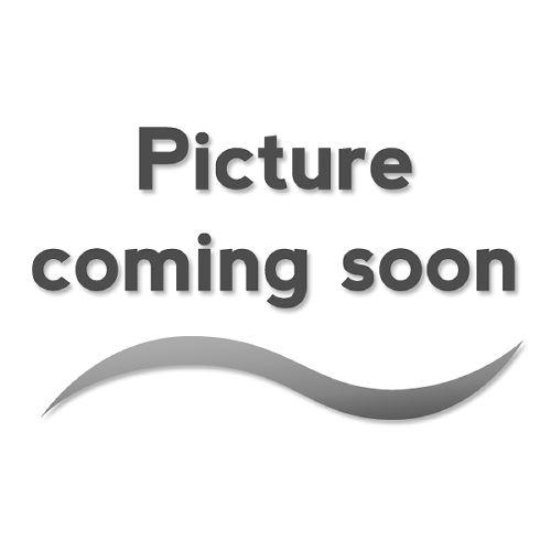 "Cardinal Health Premium Gauze Sponge 4"" x 4"" 16-Ply Non-Sterile Model 730 573425 01"