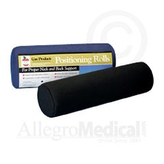 Core Products Foam Rolls