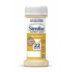 Similac Expert Care NeoSure Infant Formula