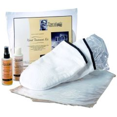 Hand  ComforKits for Paraffin Bath