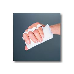 Skil-care Corp Skil-Care Finger Contracture Cushions