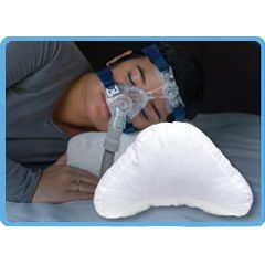 Core Mini CPAP Pillow