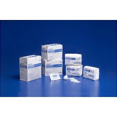 Conform Curity Non-Sterile Stretch Bandages