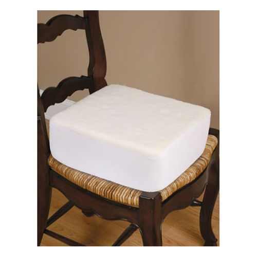 CareActive Rise with Ease Cushion - Cover Only Model 830 572330 00