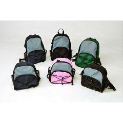 Kangaroo Joey Mini Backpack - Black