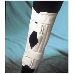 Banyan Health Care Knee Immobilizer with Three Length Options