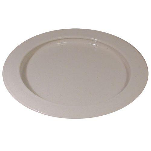 Ableware Inner-Lip Plate