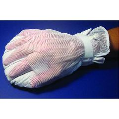 Medi-Tech Intl Finger Control Mitts