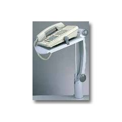 ErgoFlex Phone Stand