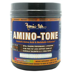 Ronnie Coleman Signature Series Amino-Tone - Cherry Limeade