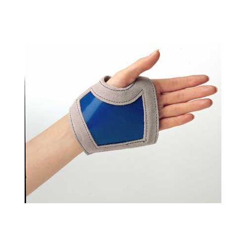 Sammons Preston Adult Wheelchair Pushing Cuffs - Wheelchair Pushing Gloves