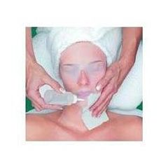 Collagen Fiber Masks
