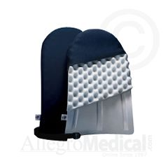 Core Products Comfort Core Backrest