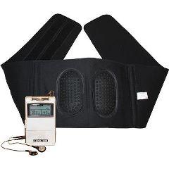 Roscoe Medical Tens 7000 2go