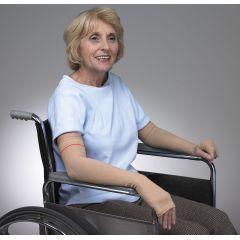 Skil-care Corp Leg Protective Geri-Sleeve